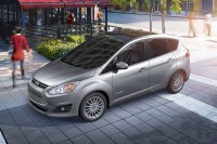 2016 Ford C Max Oilsr Us Only The Best Oils Filtersmaintenance Scheduleservice