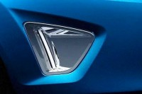 2012 Ford Fiesta (1 6L-[J]) OilsR Us - World's Best Oils