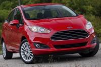 2016 Ford Fiesta (1 6L-[J]) OilsR Us - World's Best Oils