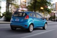 2017 Ford Fiesta (1 0L-[E]) OilsR Us - World's Best Oils