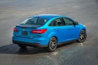 2018 Ford Focus (2 0L-[9]) OilsR Us - World's Best Oils