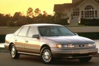 p1744 ford taurus 2001
